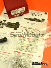 Spotmodel -> Newsletters 2014 - Page 2 MFH-K357