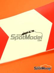 Spotmodel -> Newsletters 2014 - Page 2 KOM-UDG006