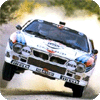 Car scale model kits / Rally Cars: New products image