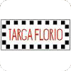 Car scale model kits / GT cars / Targa Florio
