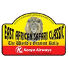 Car scale model kits / Rally Cars / Safari