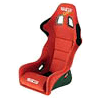 Accessories / Racing seats: New products by Reji Model image