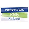 Car scale model kits / Rally Cars / Finland