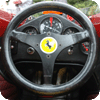 Accessories / Steering wheels