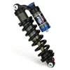 Accessories / Shock absorbers