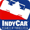 Car scale model kits / GT cars / Indy