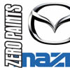 Paints and Tools / Colors / Zero Paints / for Mazda