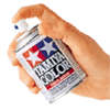 Paints and Tools / Primers / Tamiya / Sprays: New products image