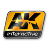 Paints / Colors / AK Interactive: New products image