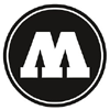 Molotow image