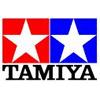 Spare parts / Tamiya