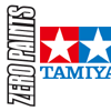 Paints / Colors / Zero Paints / Tamiya range: New products image
