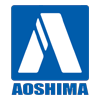 Spare parts / Aoshima: New products image