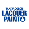 Paints / Clearcoats / Tamiya / Lacquer Paint: New products image