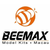 Spare parts / Beemax Model Kits