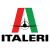 Spare parts / Italeri: New products image