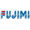 Spare parts / Fujimi: New products image