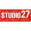 Studio27 image