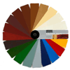 Paints: New products image