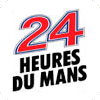 Decals and markings / GT cars / 24 Hours Le Mans: New products image