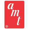 AMT: All products image