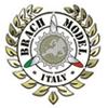 Brach Model logo