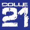 Colle 21: All products image