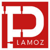 Plamoz: All products image