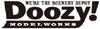 Doozy Modelworks logo