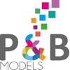 P and B Models