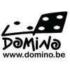 Domino : All products image