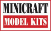 Minicraft Model Kits: All products image