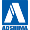 Aoshima logo