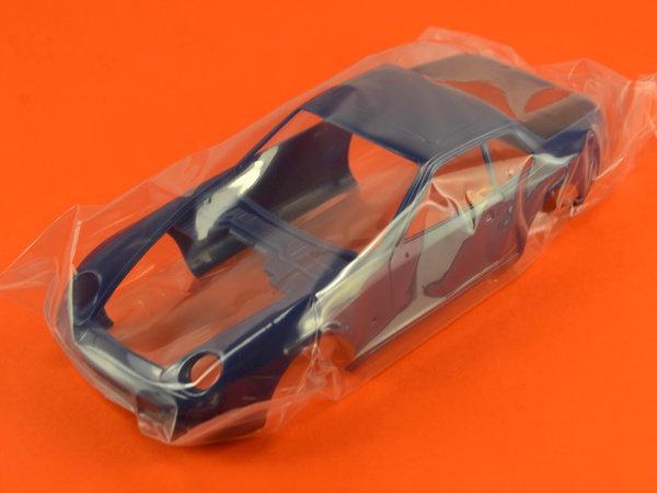 Image 4: Porsche 968 | Maqueta de coche en escala1/24 fabricado por Hasegawa (ref.20259)