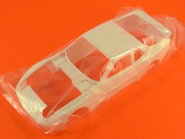 Image 6: Porsche 944 Turbo | Maqueta de coche en escala1/24 fabricado por Hasegawa (ref.20260)