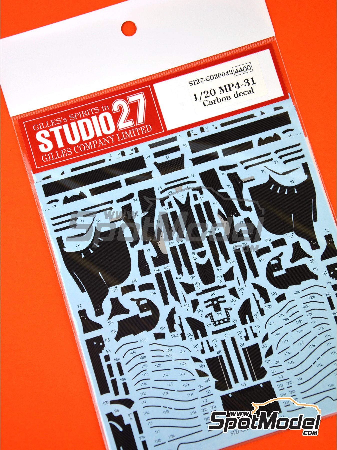 http://media.spotmodel.com/images/Studio27/ST27-CD20042.jpg