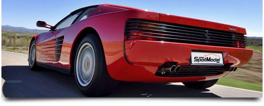 1:10 RC Clear Lexan Body Shell  McLaren F1 GTR wide /& long Davidoff Warsteiner