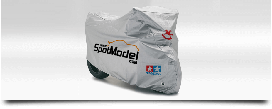 SpotModel -> Newsletters 2015 - Page 2 Campaign