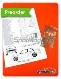 SpotModel -> Newsletters 2015 - Page 4 TK24-434