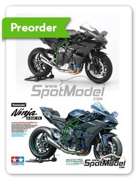 SpotModel -> Newsletters 2015 - Page 3 TAM14131