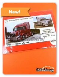 SpotModel -> Newsletters 2015 - Page 3 CTM023
