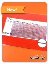SpotModel -> Newsletters 2015 - Page 3 CTM24030