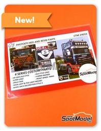 SpotModel -> Newsletters 2015 - Page 3 CTM24033