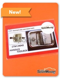 SpotModel -> Newsletters 2015 - Page 3 CTM24045