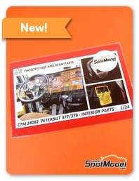 SpotModel -> Newsletters 2015 - Page 3 CTM24082