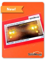 SpotModel -> Newsletters 2015 - Page 3 CTM24086