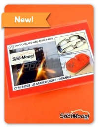 SpotModel -> Newsletters 2015 - Page 3 CTM24093