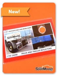 SpotModel -> Newsletters 2015 - Page 3 CTM24098
