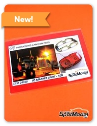 SpotModel -> Newsletters 2015 - Page 3 CTM24100