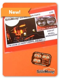 SpotModel -> Newsletters 2015 - Page 3 CTM24106
